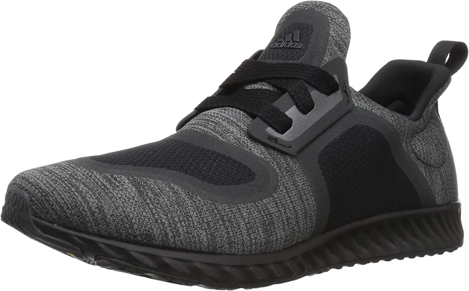 adidas Women s Edge Lux Clima Running Shoe