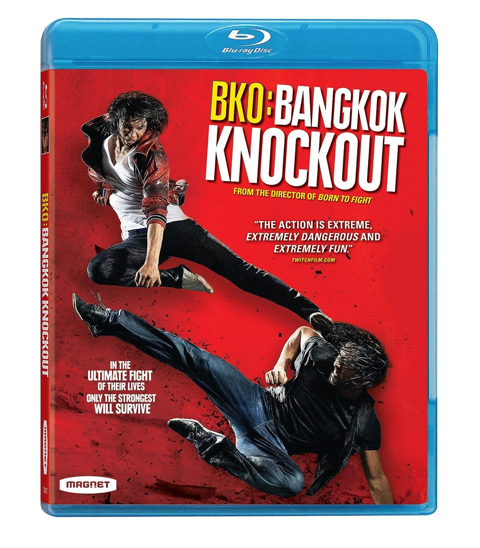 Kết quả hình ảnh cho Bko Bangkok Knockout