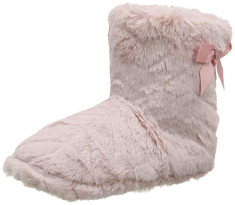 Dorothy Perkins Fur Bootie, Conjuntos de Pijama para Mujer