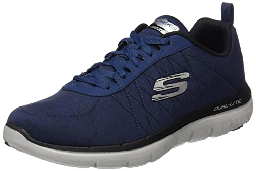 Acquista skechers scarpe shape ups OFF56% sconti
