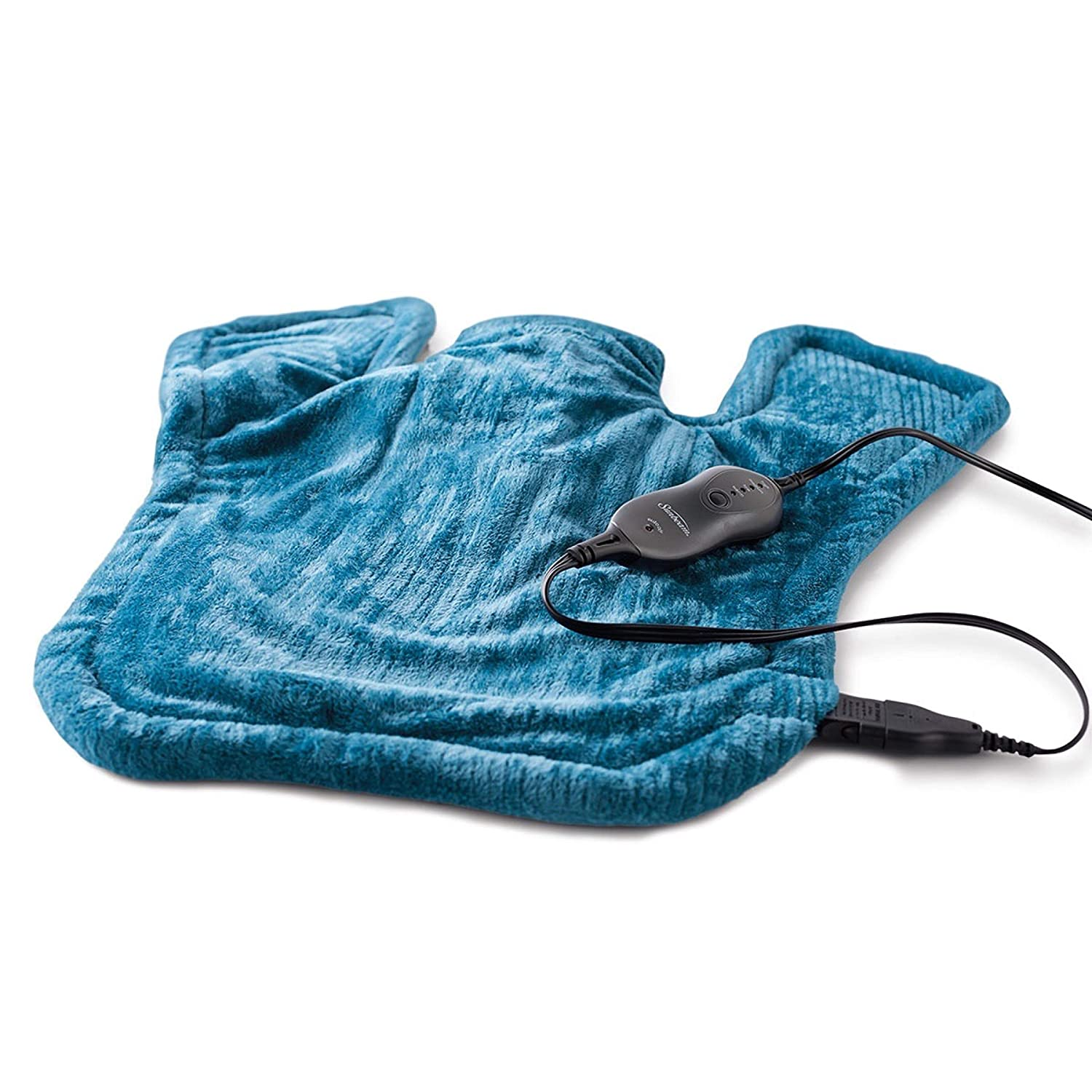 fourth Best Heating Pad For Neck and Shoulder Pain
