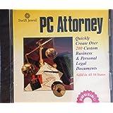 PC Attorney