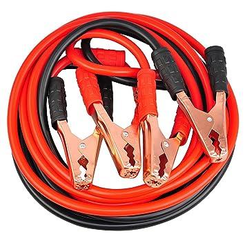 6,3/kW YSS Amortisseur Mono r/églable 340/mm pour Vespa PX 125/E Lusso vnx2t 1984/de 1994/8,6/PS