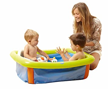Jane 40301c01 Badewanne Für Die Dusche Amazonde Baby