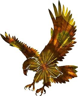 product image for Amber Burst Eagle