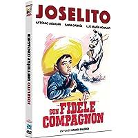 Son fidèle compagnon [Francia] [DVD]