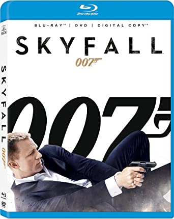 james bond skyfall full movie download in hindi 720p