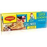 Maggi Caldo Galinha Tablete 152g