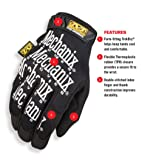 Mechanix Wear MG05012 The Original Work