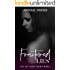 Fractured Lies (MAC Security Series Book 1)