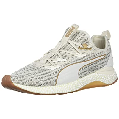 PUMA Men's Hybrid Runner Sneaker | Fashion Sneakers