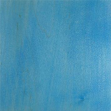 dartfords Brillante Azul Soluble en Agua Anilina Madera Tinte ...