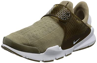 9681ce2a17bc6 Nike Sock Dart KJCRD Mens Road Running Shoes 819686-200 Size 10 D(M) US