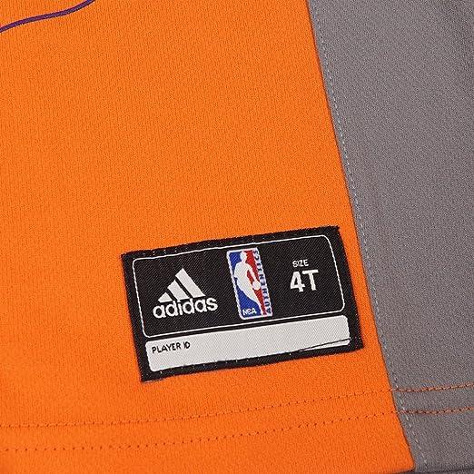 huge discount 3083b 262cf ireland devin booker jersey amazon 1a595 ee83d