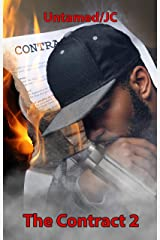The Contract 2 Kindle Edition