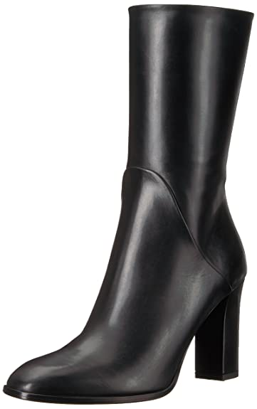 Via Spiga Women s ADRINNA Mid Calf Boot f8878de69380