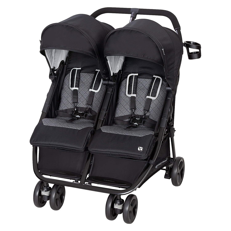 Baby Trend Lightweight Double Stroller, Volta