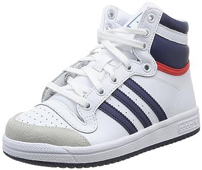 scarpe adidas basket ragazzo