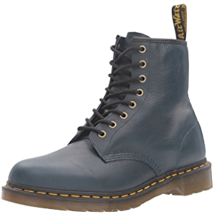 Men Shoes Dr. Martens