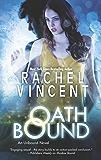 Oath Bound (Unbound series Book 3)