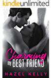 Charming my Best Friend (Fated Series Book 2)