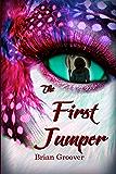 The First Jumper: Little Bear