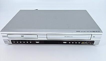 dvd scan 3.7