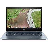 Newegg.com deals on HP 14-da0011dx 14.0-in Touch Laptop w/Core i3, 8GB RAM Refurb