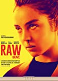 Raw (Version française)
