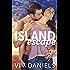 Island Escape: Island Series Prequel (#0.5)