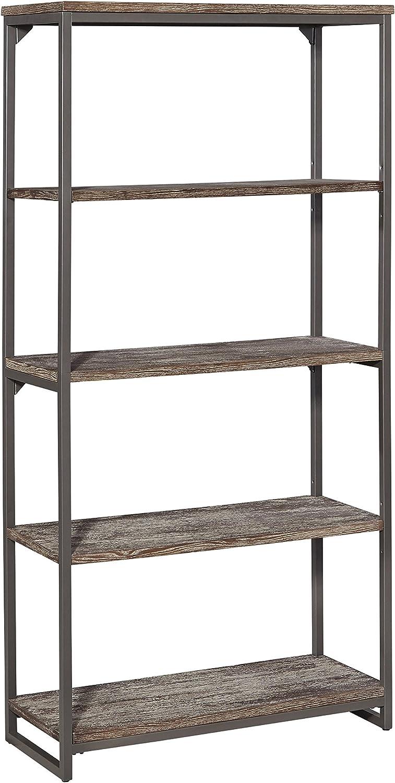 20 tier shelf