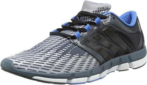 chaussures hommes adidas adipure running hommes adidas adipure chaussures running WI9EDeH2Yb