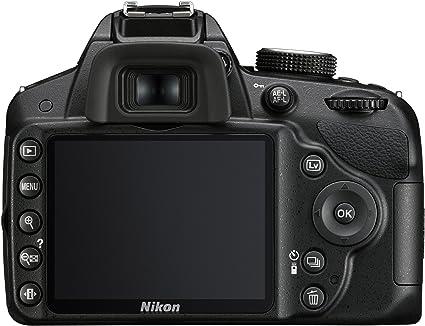 Nikon 25492 product image 7