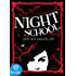 Night School. Der den Zweifel sät