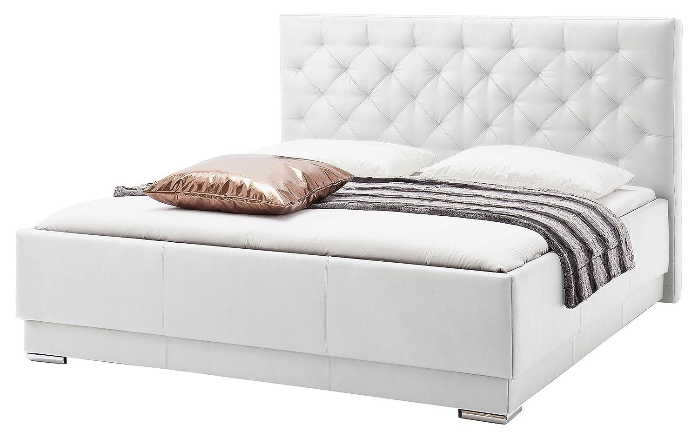 bett 160x200 2 lattenroste norma online bettdecken muji bettw sche f r puppenbett segm ller. Black Bedroom Furniture Sets. Home Design Ideas