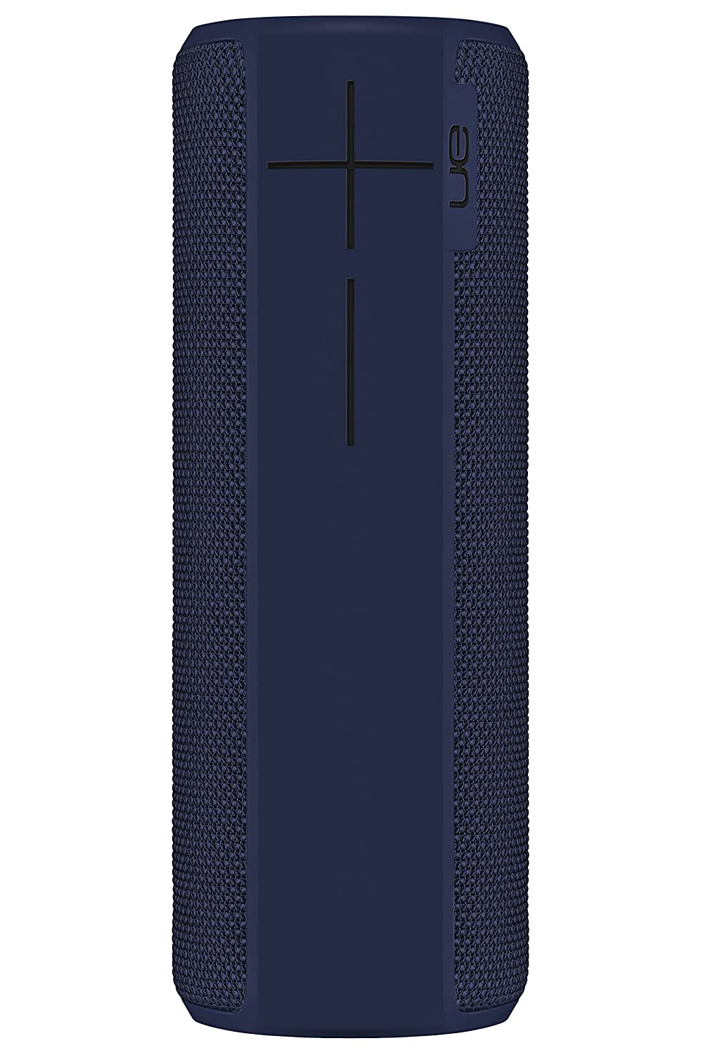 Ultimate Ears BOOM 2 Midnight Blue Wireless Mobile Bluetooth Speaker  (Waterproof & Shockproof) - Limited Edition