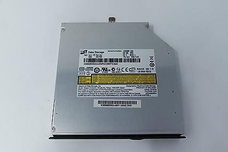MASTERIZADOR DE DVD con Carcasa para Acer Aspire 6930G ...