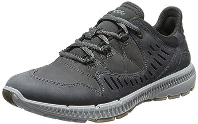 adidas Crazy 8 ADV 45 1 3 EU Chaussures Ecco Wayfly noires femme 42 ... 52be74e82d2