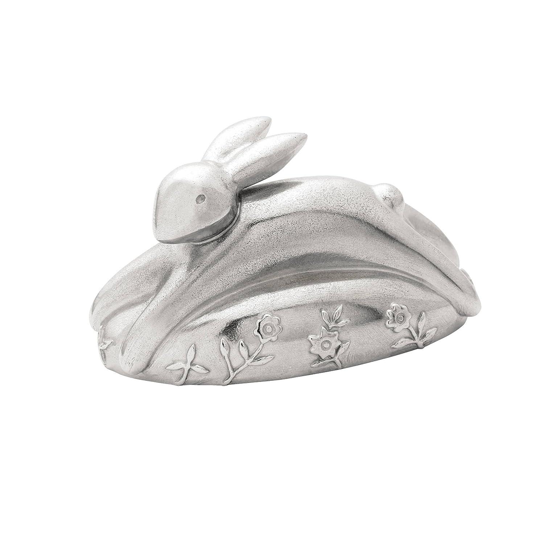 海外最新 Reed Rabbit & Barton P5027 Quilted Rabbit Musical, by Reed & Reed & Barton B00K3YBN0O, 東筑摩郡:5f381dd9 --- arcego.dominiotemporario.com
