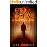 Hell House: A Tim Reaper Story