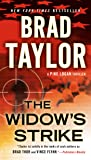 The Widow's Strike: A Pike Logan Thriller: 5