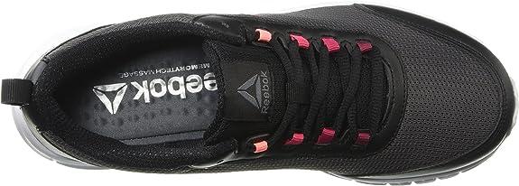 Speedlux 3.0 Running Shoe