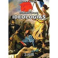 El Mundo De Las Ideologías