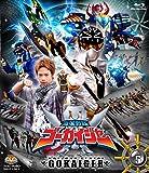 スーパー戦隊シリーズ 海賊戦隊ゴーカイジャー VOL.5 [Blu-ray]