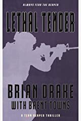 Lethal Tender: A Team Reaper Thriller Kindle Edition