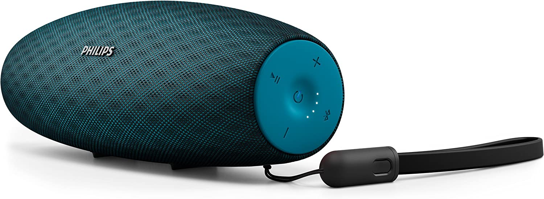 Philips Everplay BT7900A Enceinte Bluetooth