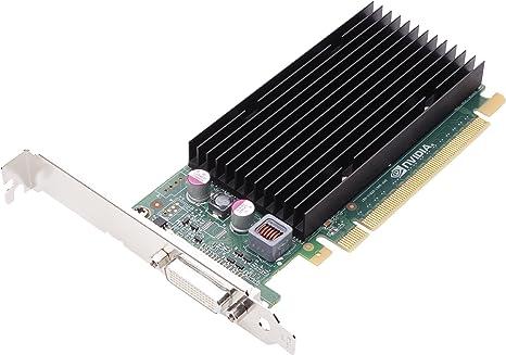 Amazon.com: NVIDIA NVS 300 por PNY 512 MB GDDR3 Gen 2 PCI ...