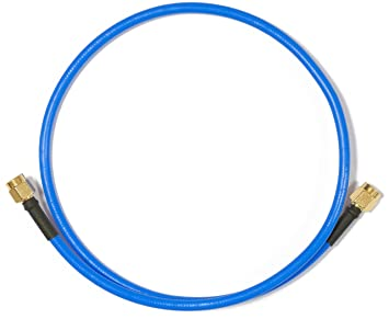 Mikrotik Flex-guide - Cable coaxial (4,2 mm, 4,2