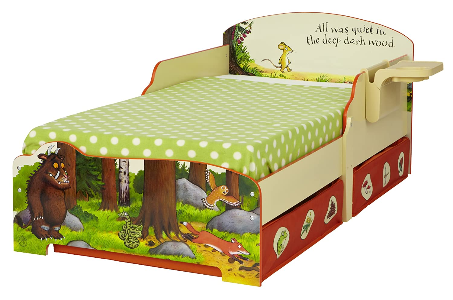 platform storage bed with toddler to ideas make