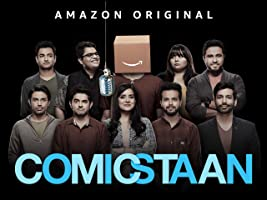 Amazon com: Watch Arjun Reddy   Prime Video